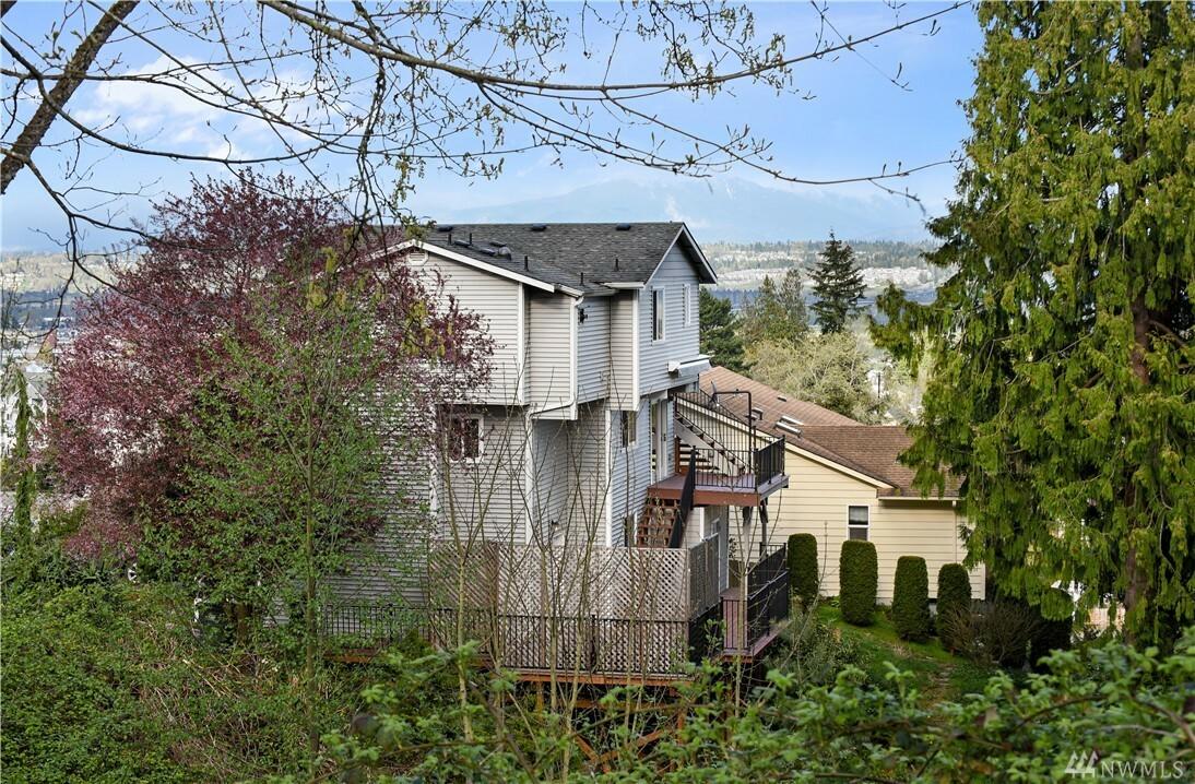 1002 Angle Lane, Everett, WA - USA (photo 3)