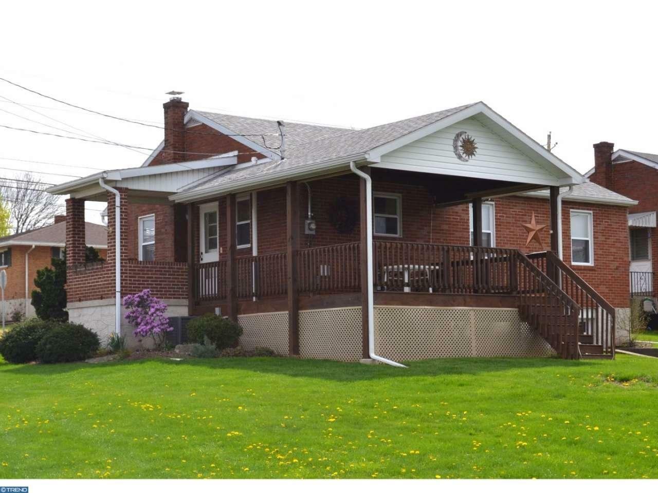 1180 1st Ave, Northampton, PA - USA (photo 3)