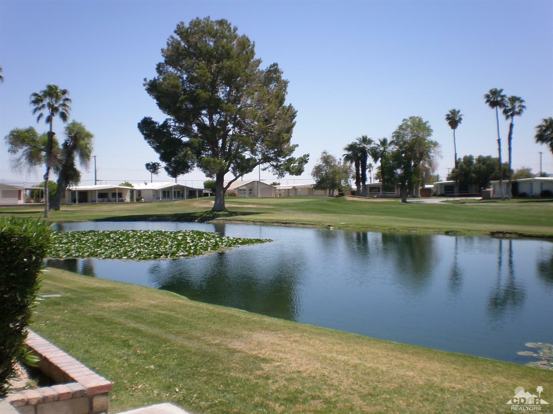 73621 Algonquin Place, Thousand Palms, CA - USA (photo 2)