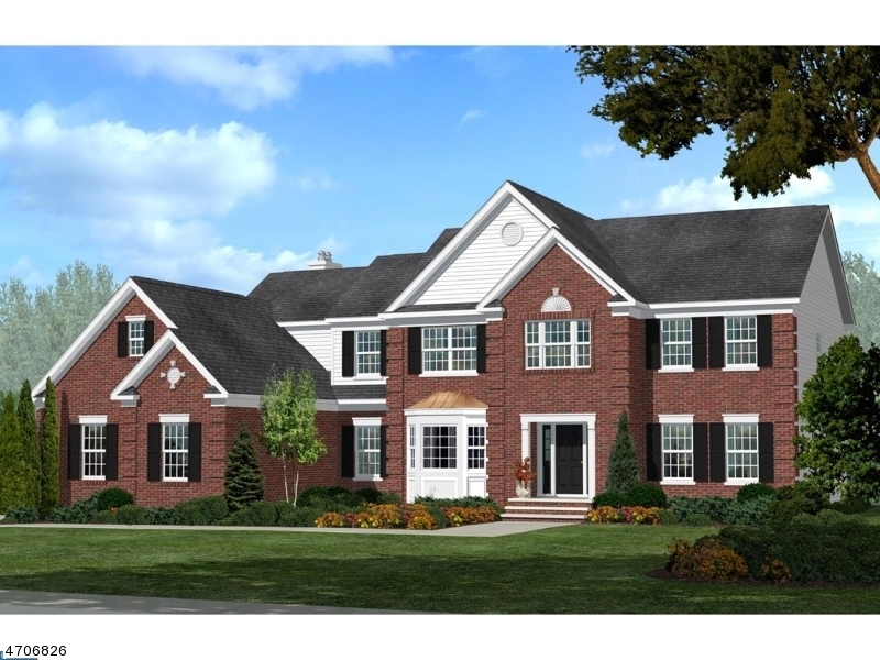 0 Twin Brook Dr, Belle Mead, NJ - USA (photo 3)