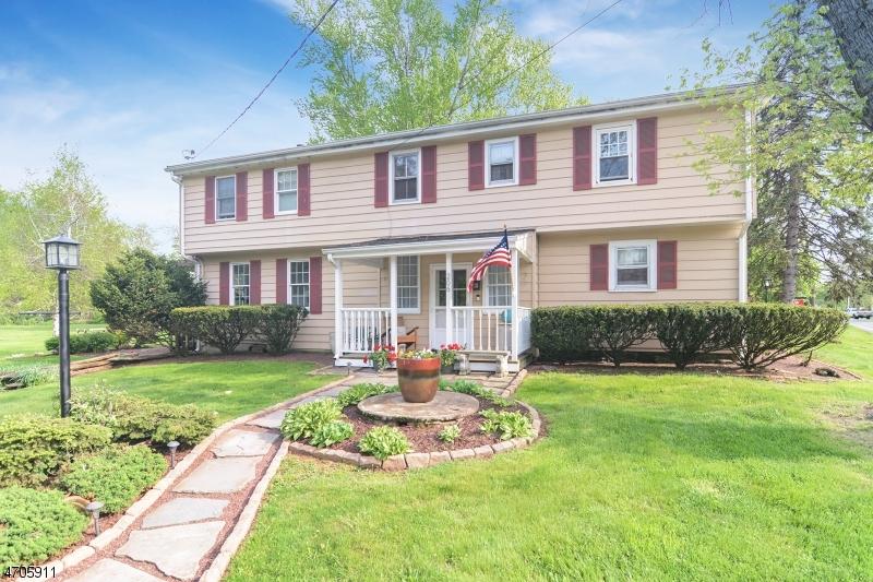 206 Old York Rd, Flemington, NJ - USA (photo 1)