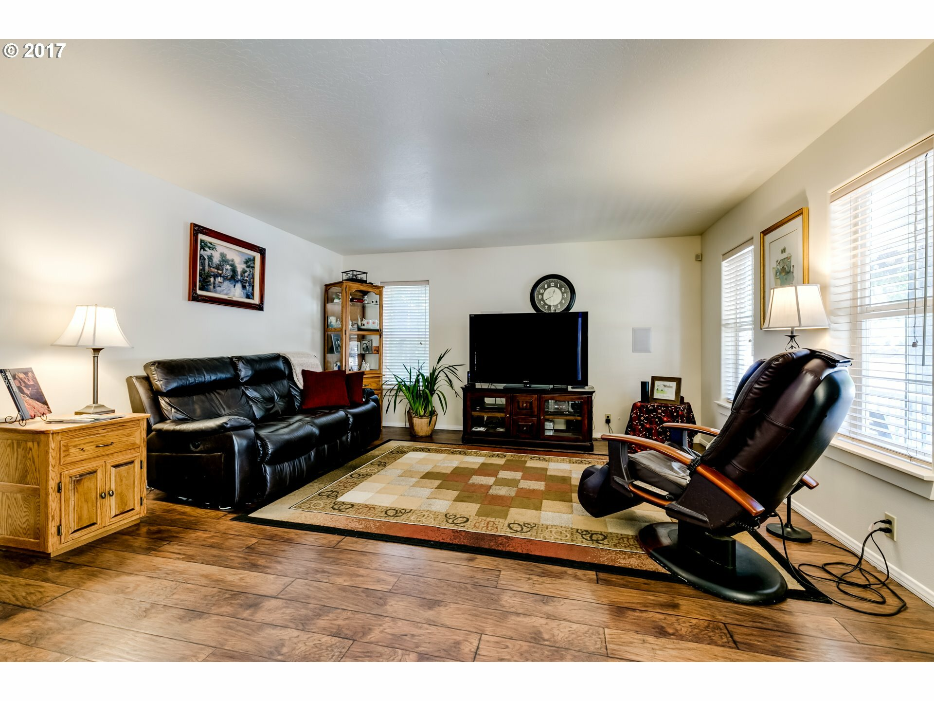 6796 Ivy St, Springfield, OR - USA (photo 3)