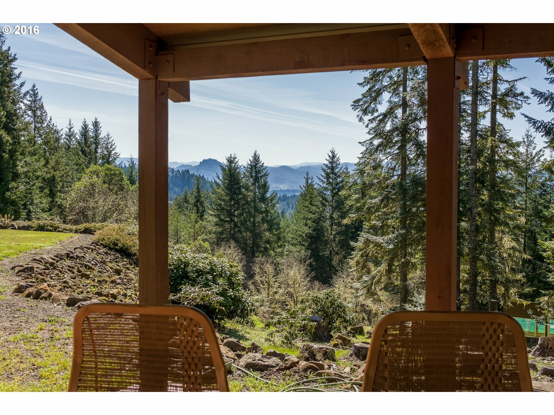 31145 Sentinel Ln, Cottage Grove, OR - USA (photo 4)