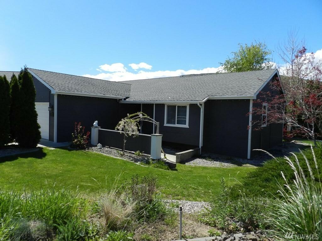 413 Julia Ct, East Wenatchee, WA - USA (photo 1)