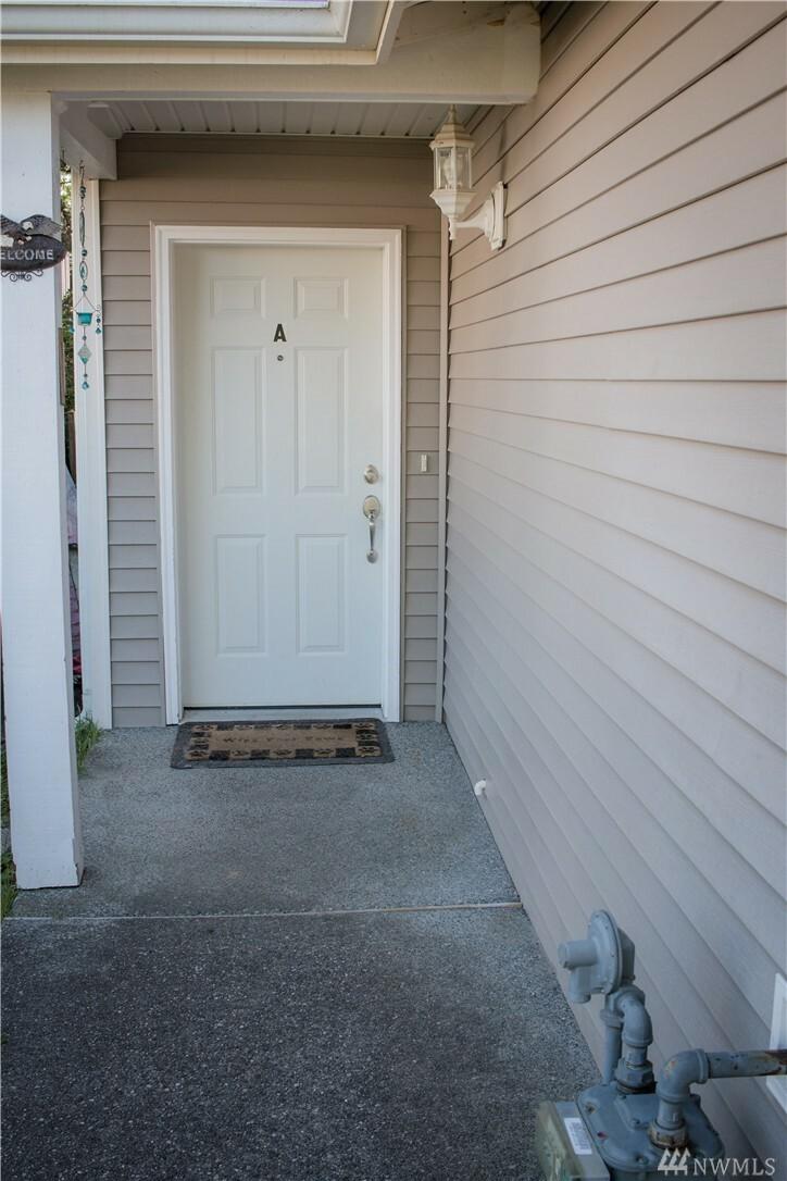 5330 119th St Ne, Marysville, WA - USA (photo 3)