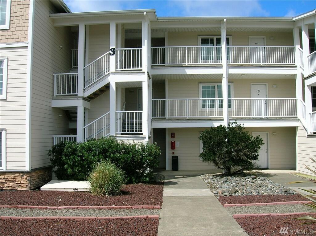 1600 W Ocean Ave 311, Westport, WA - USA (photo 2)