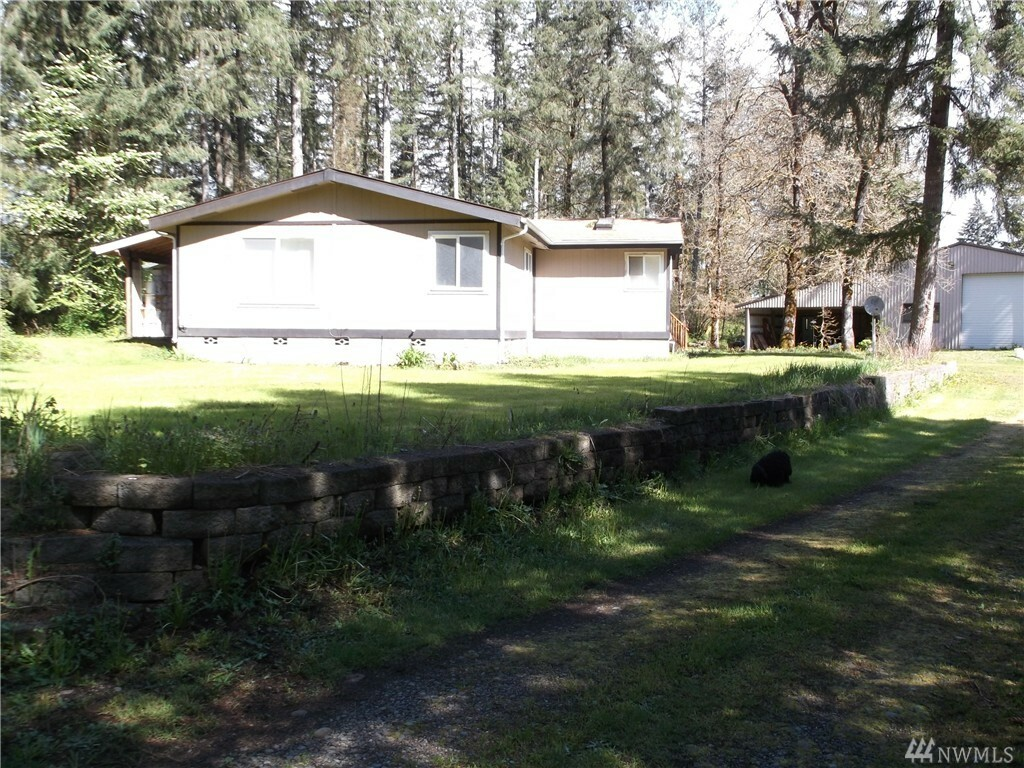16943 Sargent Rd Sw, Rochester, WA - USA (photo 1)