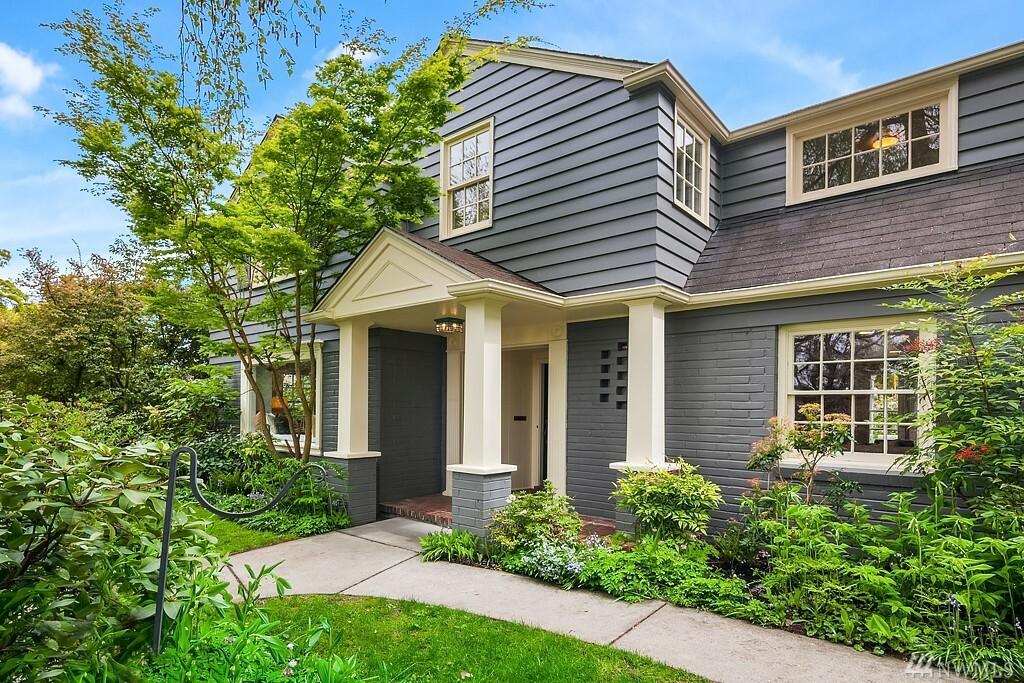 820 33rd Ave E, Seattle, WA - USA (photo 2)