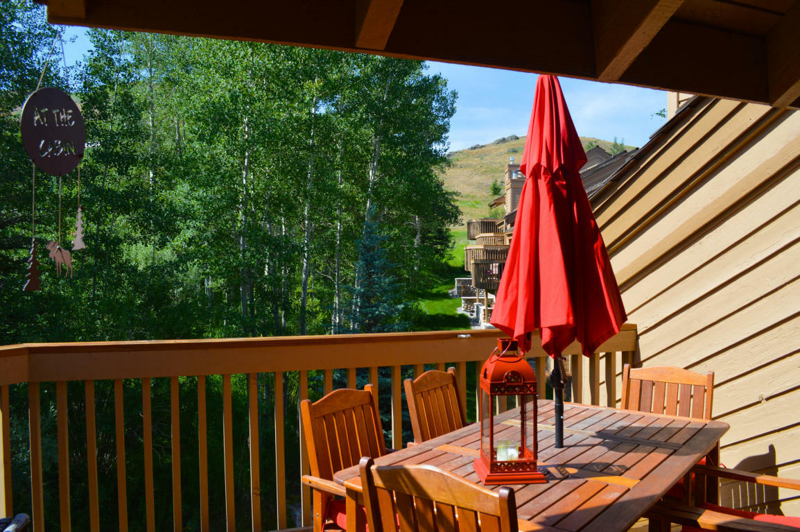 1559 Snow Creek Condo Drive 1559, Sun Valley, ID - USA (photo 1)