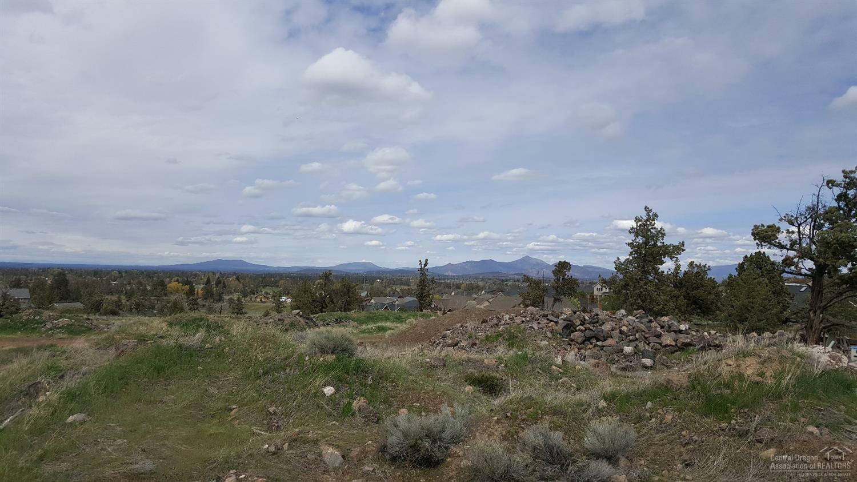 2390 2460 Southwest Helmholtz Way, Redmond, OR - USA (photo 4)