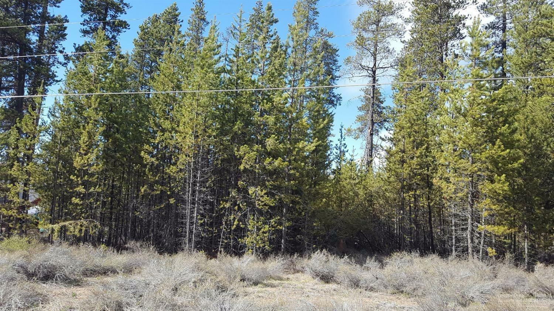 15644 Twin Drive, La Pine, OR - USA (photo 2)