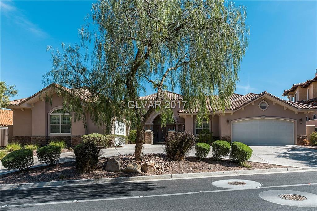 22 Pyrenees Court, Henderson, NV - USA (photo 3)
