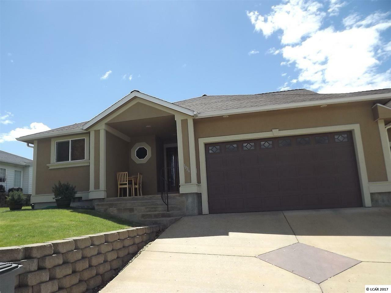 1026 18th Avenue, Lewiston, ID - USA (photo 1)