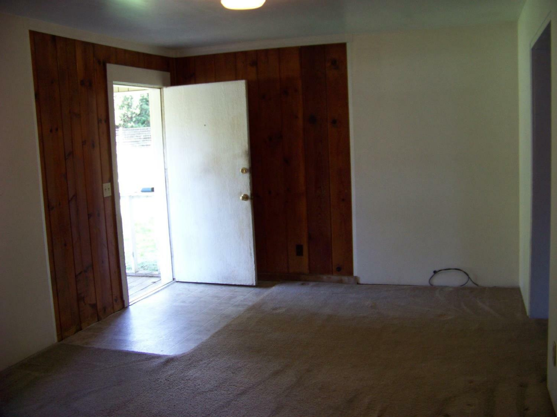 339 Scott Lane, Prospect, OR - USA (photo 4)