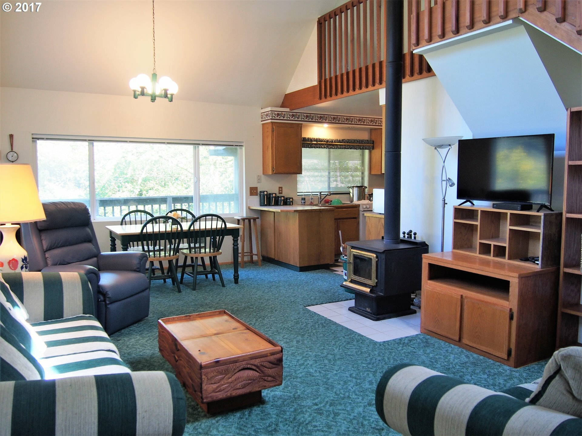32690 Circle Dr, Pacific City, OR - USA (photo 4)