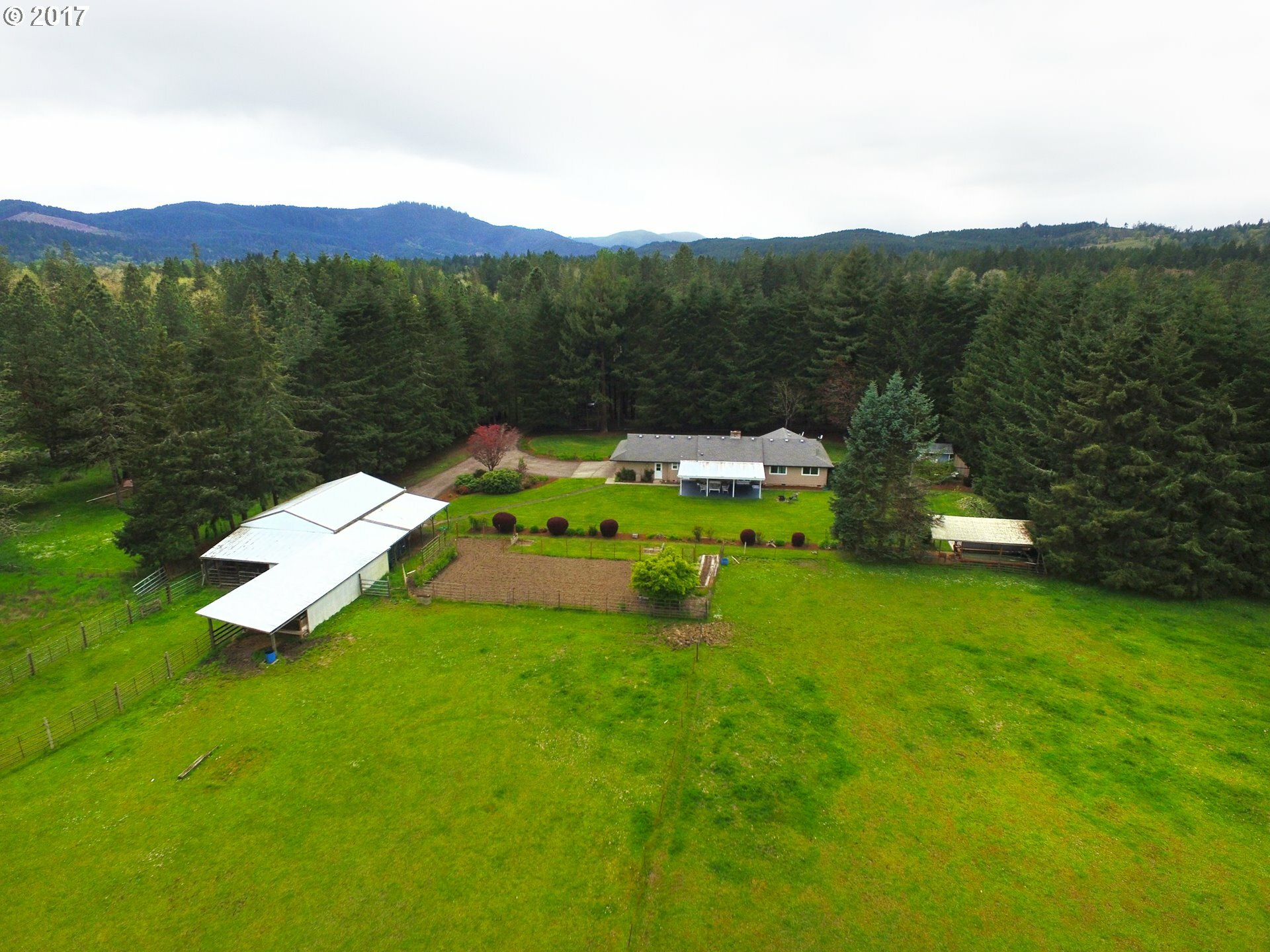 88565 Evers Rd, Elmira, OR - USA (photo 4)