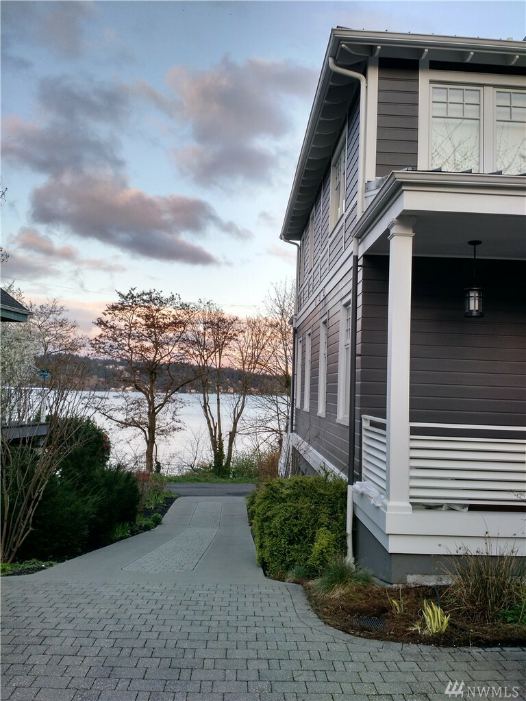 10349 Lake Shore Blvd Ne, Seattle, WA - USA (photo 3)