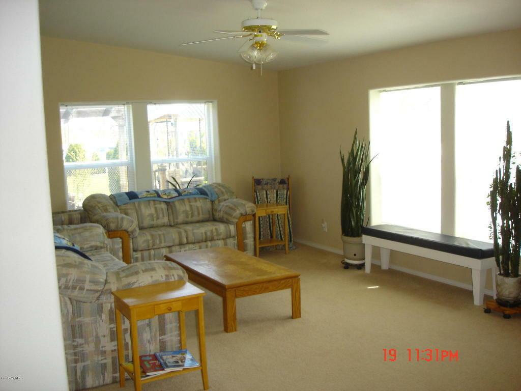 4812 N Wenas Rd, Selah, WA - USA (photo 3)