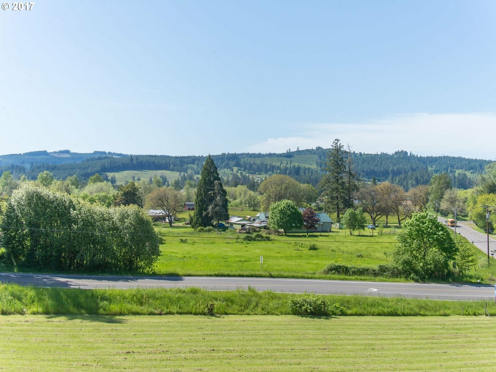 77407 London Rd, Cottage Grove, OR - USA (photo 2)