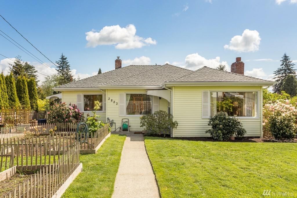 3823 Friday Ave, Everett, WA - USA (photo 1)