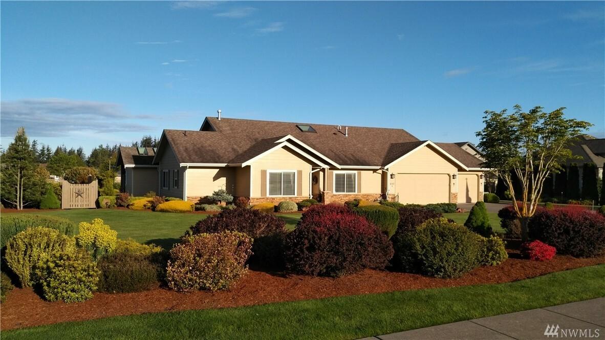 5737 Burnham Dr, Ferndale, WA - USA (photo 1)