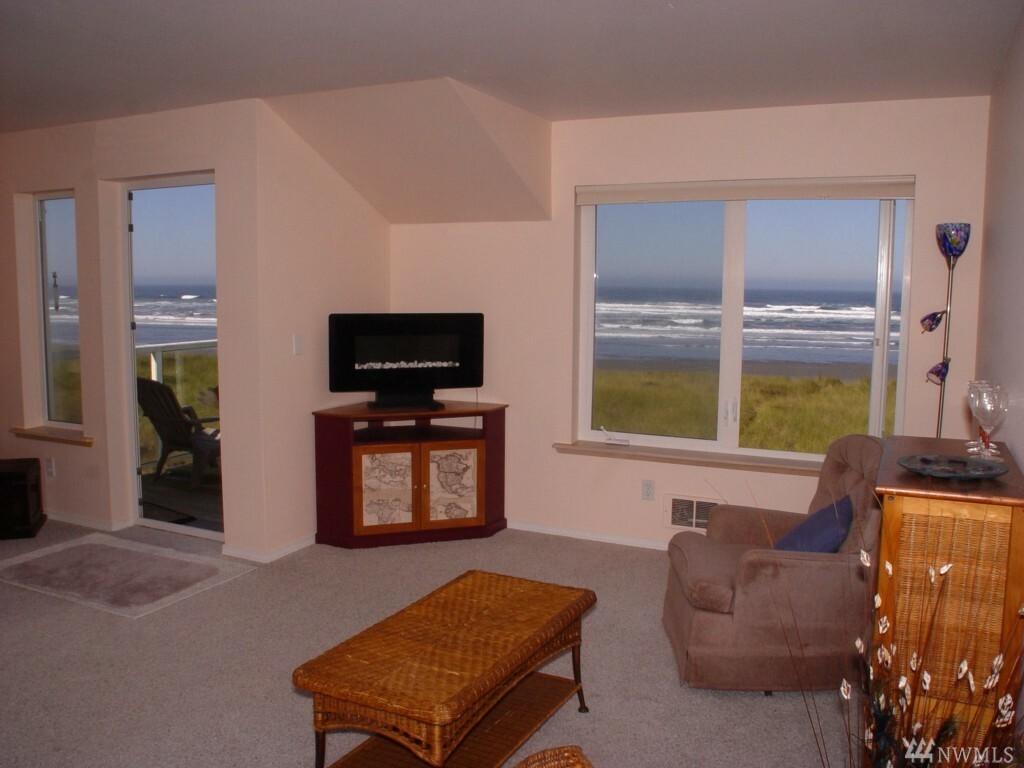 1600 Ocean 132, Westport, WA - USA (photo 4)