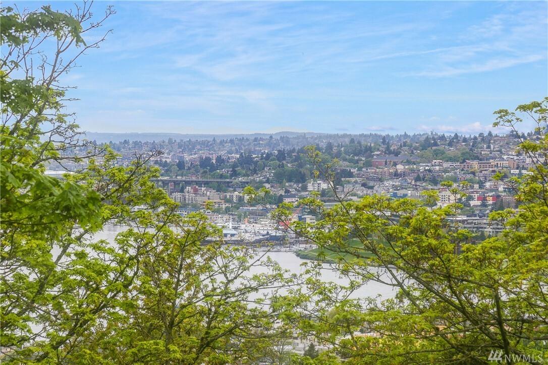 1641 10th Ave E, Seattle, WA - USA (photo 5)