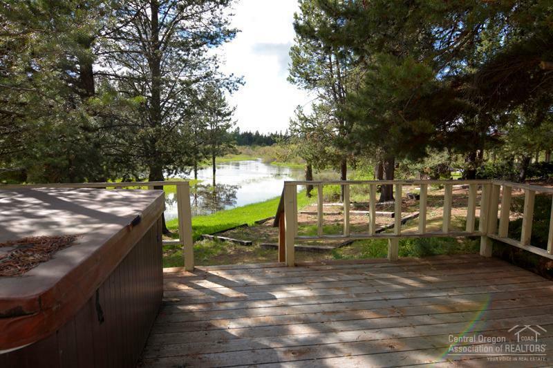 52347 Glenwood Drive, La Pine, OR - USA (photo 5)