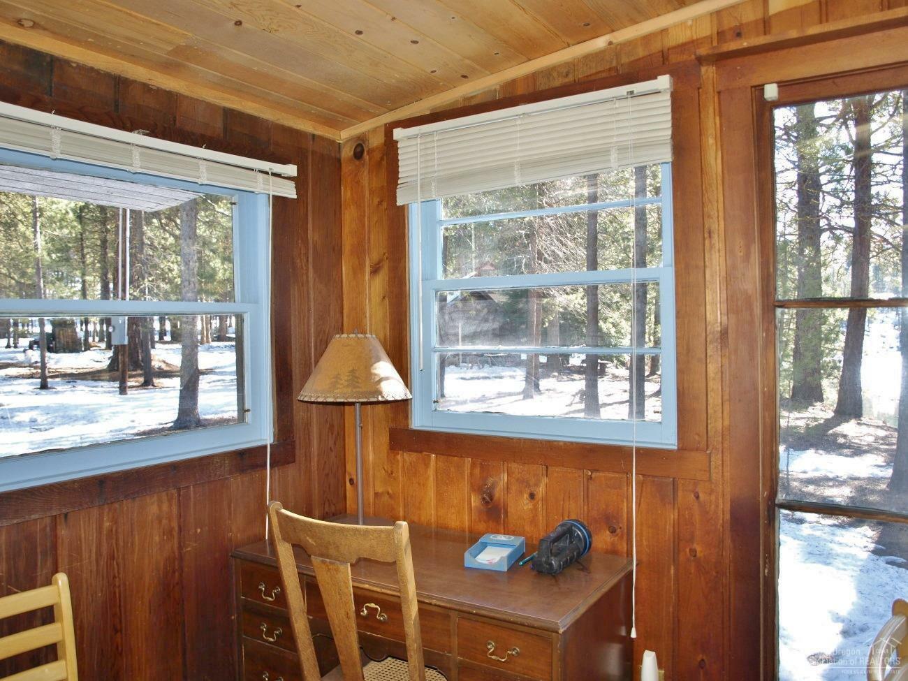 52087 Old Wickiup Road, La Pine, OR - USA (photo 4)