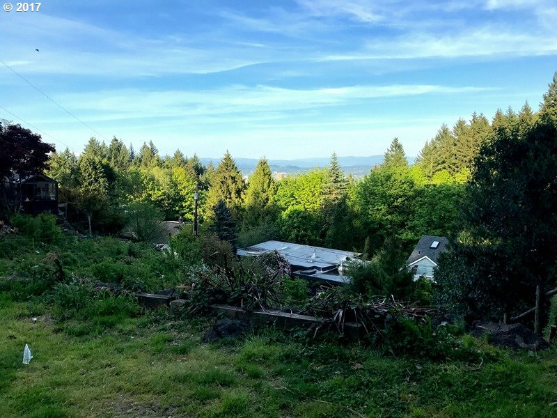 3254 Sw Evergreen Ln, Portland, OR - USA (photo 1)