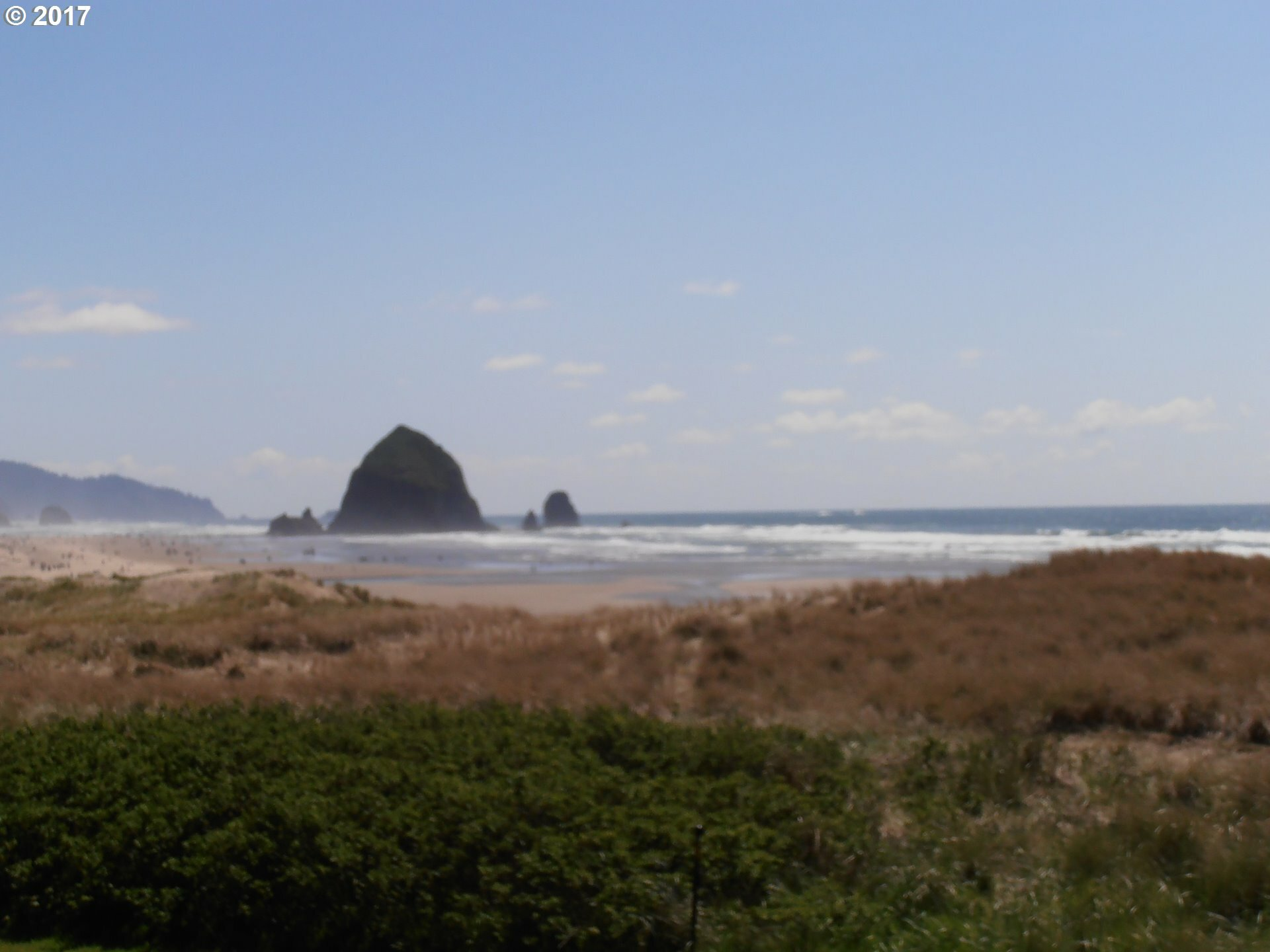 404 N Breakers Point Ct 404, Cannon Beach, OR - USA (photo 2)