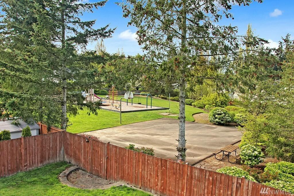 4913 112th St Se, Everett, WA - USA (photo 5)