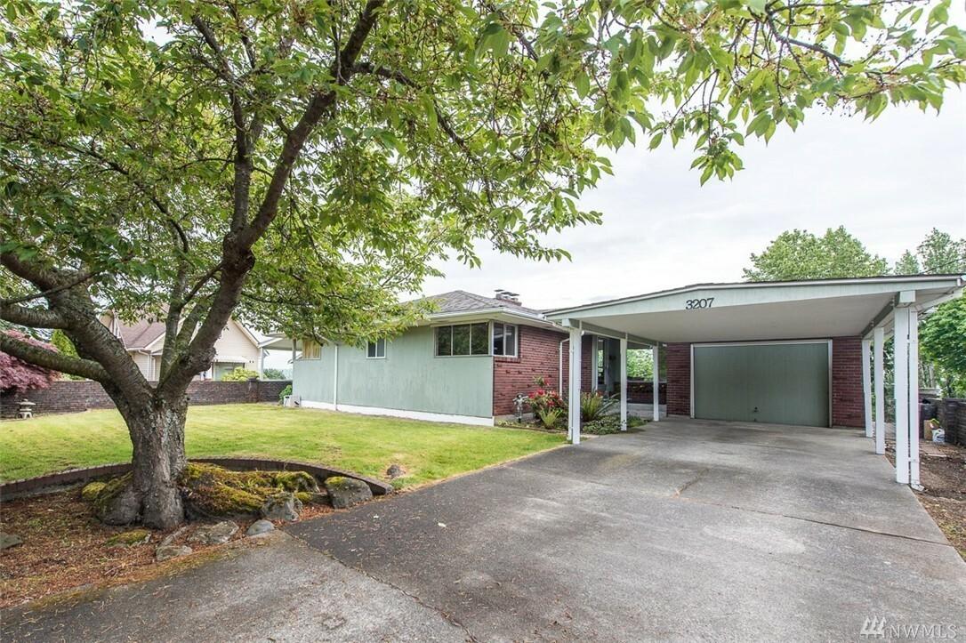 3207 E L St, Tacoma, WA - USA (photo 1)
