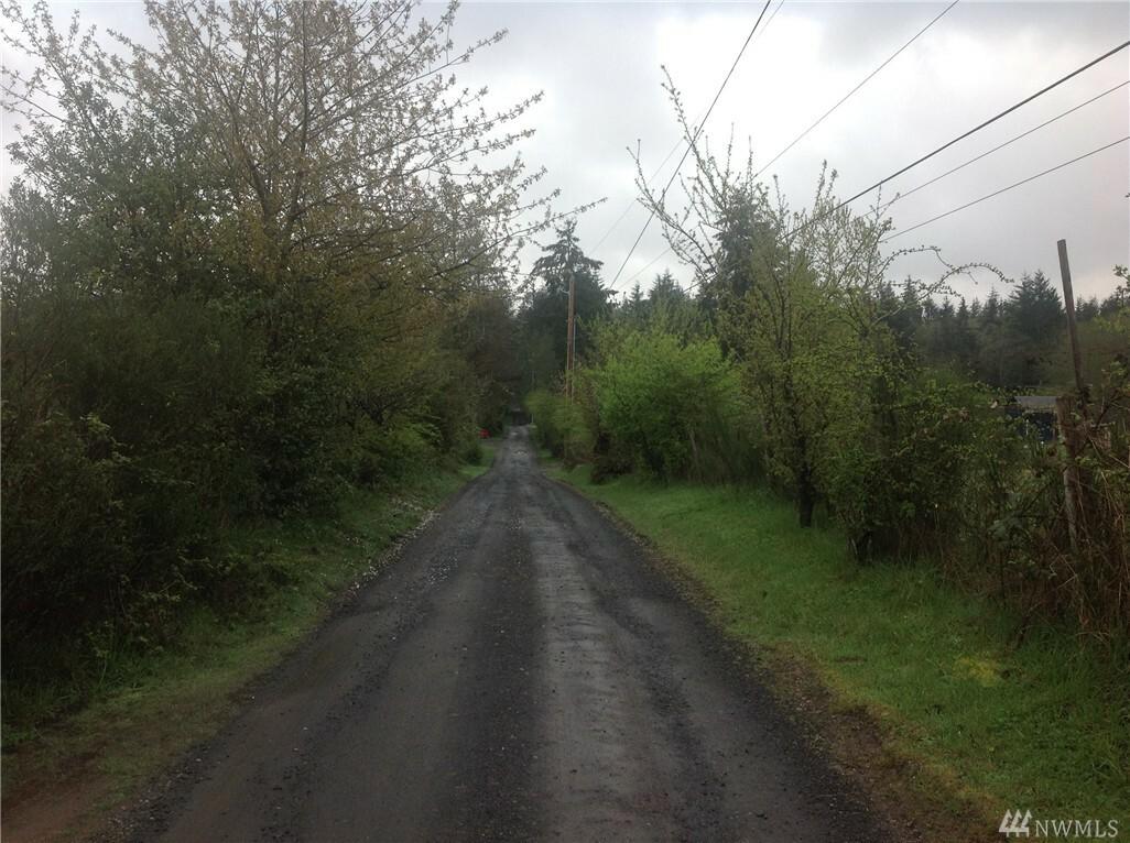 7281 Se Roper Lane, Olalla, WA - USA (photo 5)