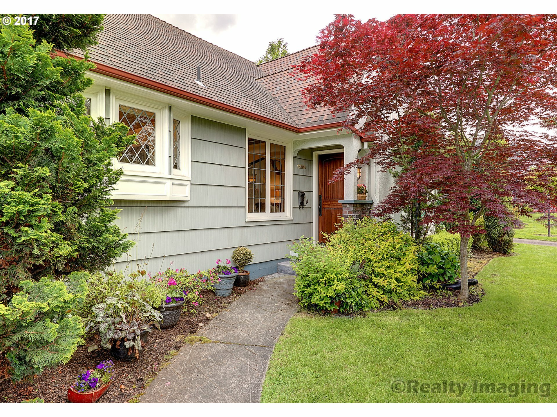 4428 Ne Royal Ct, Portland, OR - USA (photo 2)