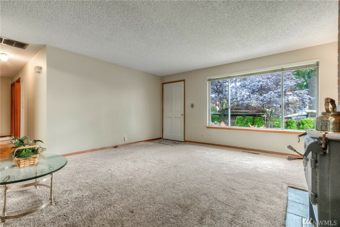 3417 S 162nd St, Seatac, WA - USA (photo 4)
