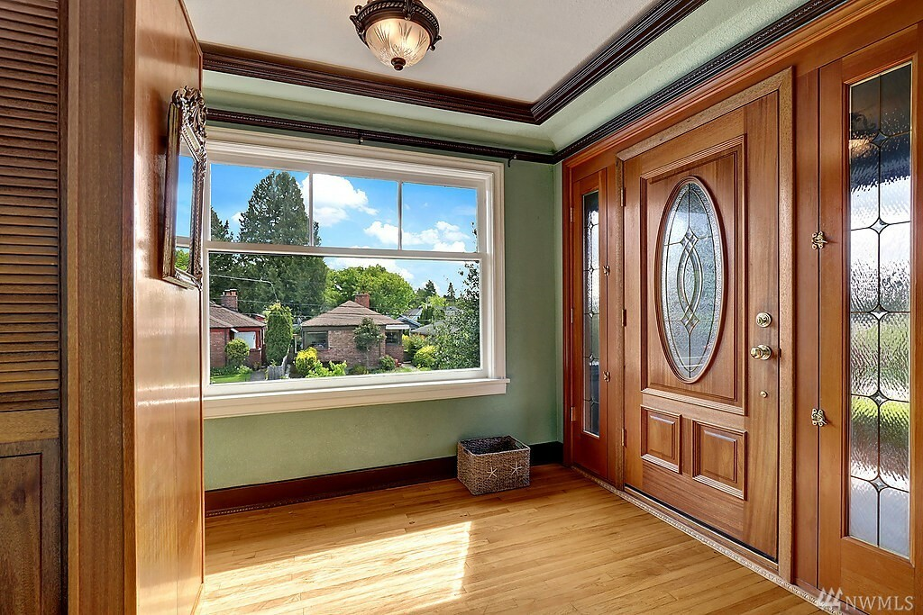 8053 Bagley Ave N, Seattle, WA - USA (photo 3)
