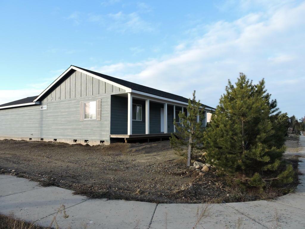 32911 N 7th Ave, Spirit Lake, ID - USA (photo 4)