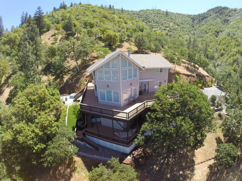 2430 Wards Creek Road, Rogue River, OR - USA (photo 2)