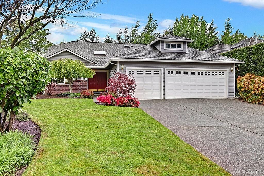 15318 52nd Ave Se, Everett, WA - USA (photo 1)