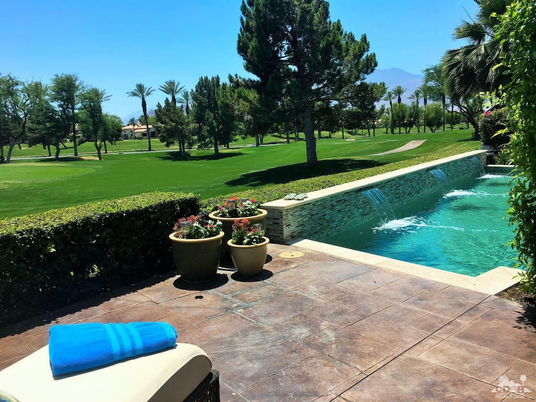 48270 Paso Tiempo Lane, La Quinta, CA - USA (photo 4)