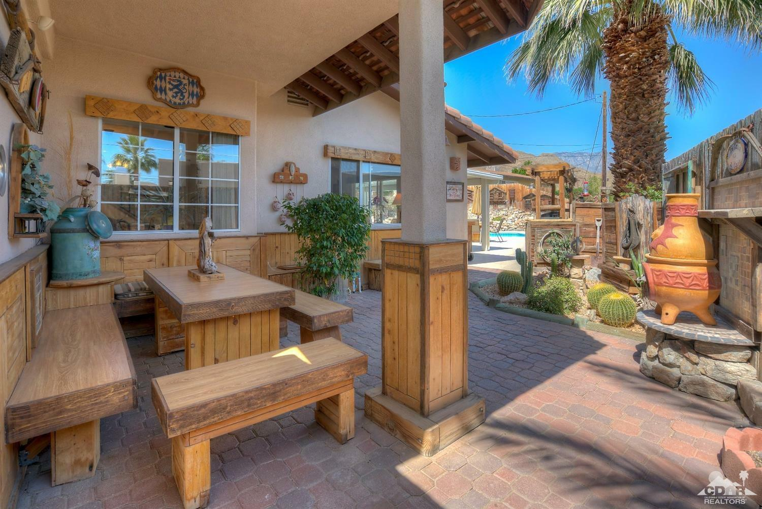 39015 Bel Air Drive, Cathedral City, CA - USA (photo 3)