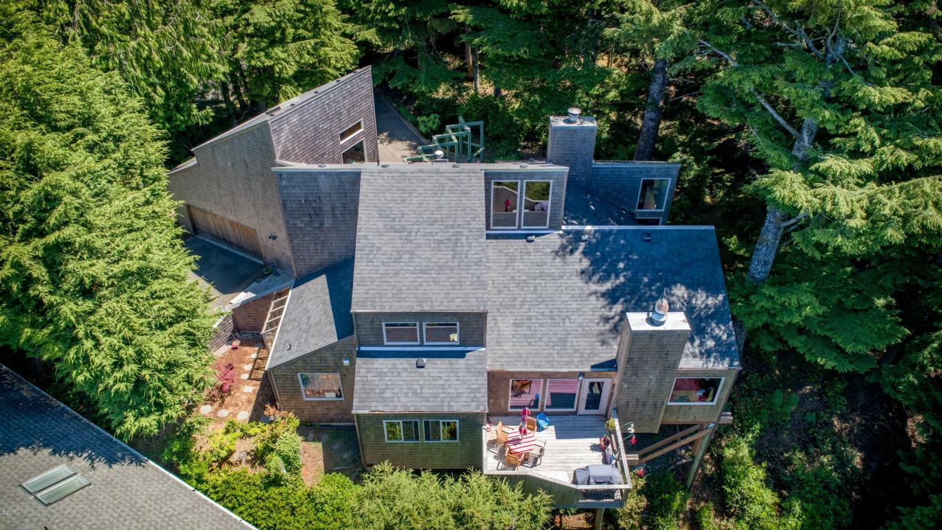 519 Ocean View Ln, Lincoln City, OR - USA (photo 1)