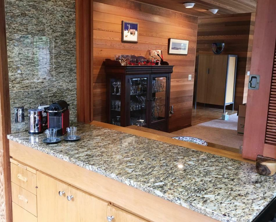 519 Ocean View Ln, Lincoln City, OR - USA (photo 5)