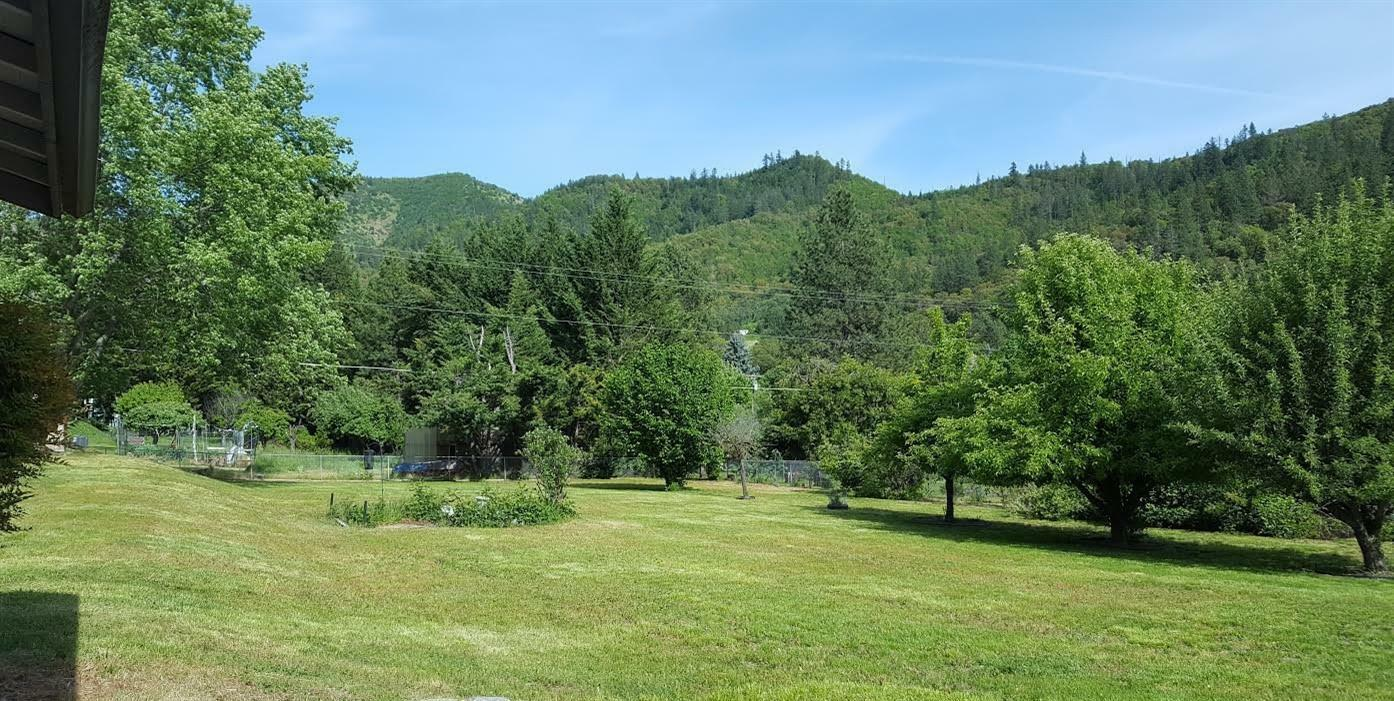 77 Tenney Drive Drive, Rogue River, OR - USA (photo 5)