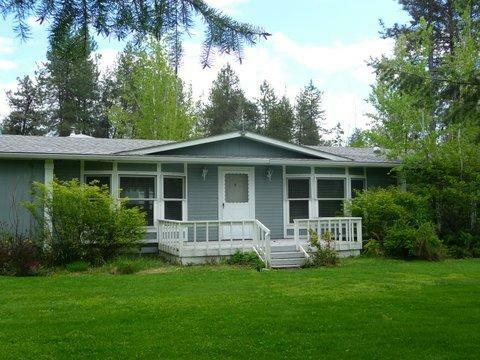 208 Eagle Dr, Chewelah, WA - USA (photo 2)
