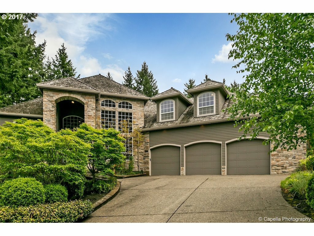 16958 Sw Arbutus Dr, Beaverton, OR - USA (photo 1)