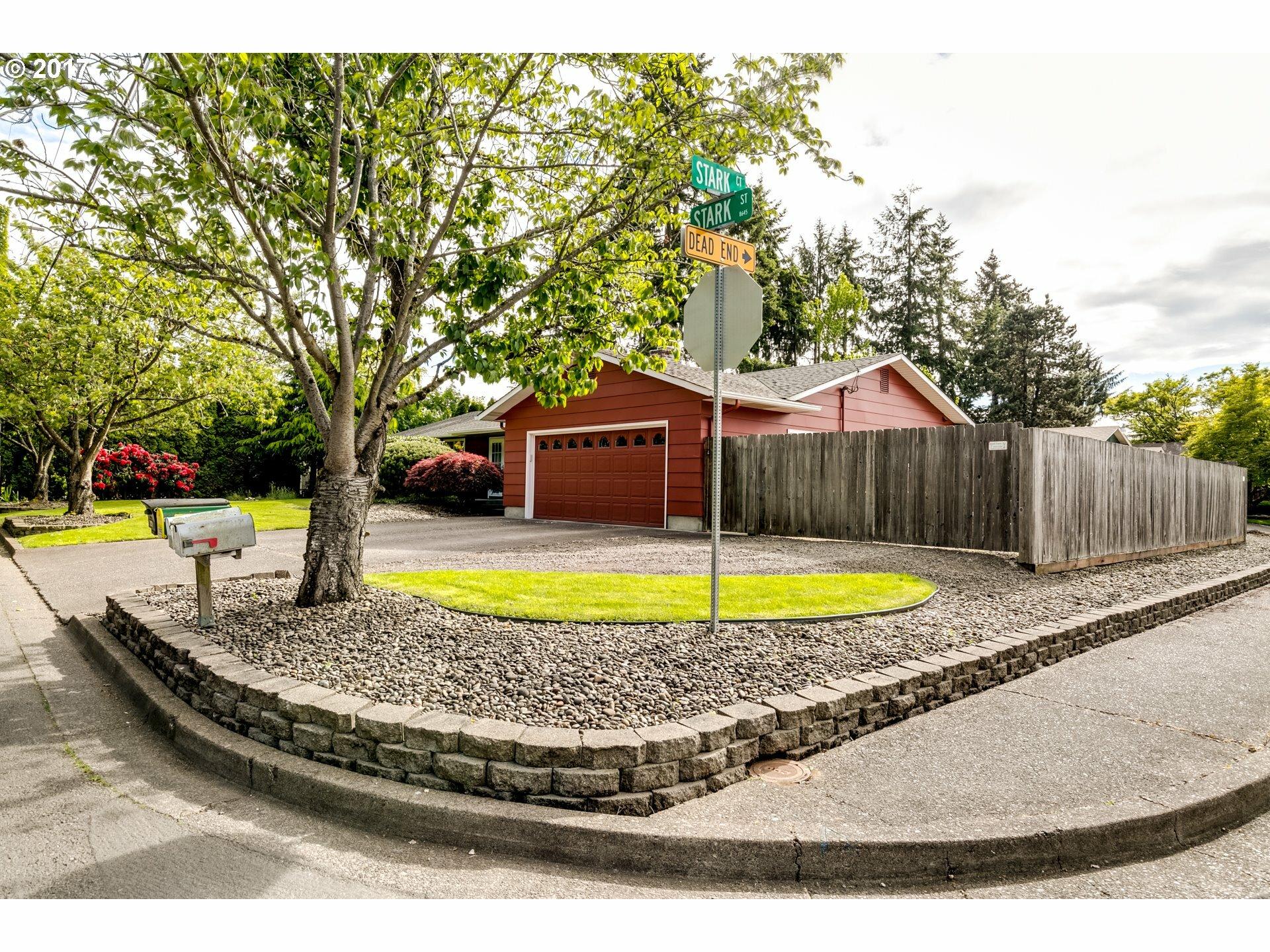 3252 Stark St, Eugene, OR - USA (photo 1)