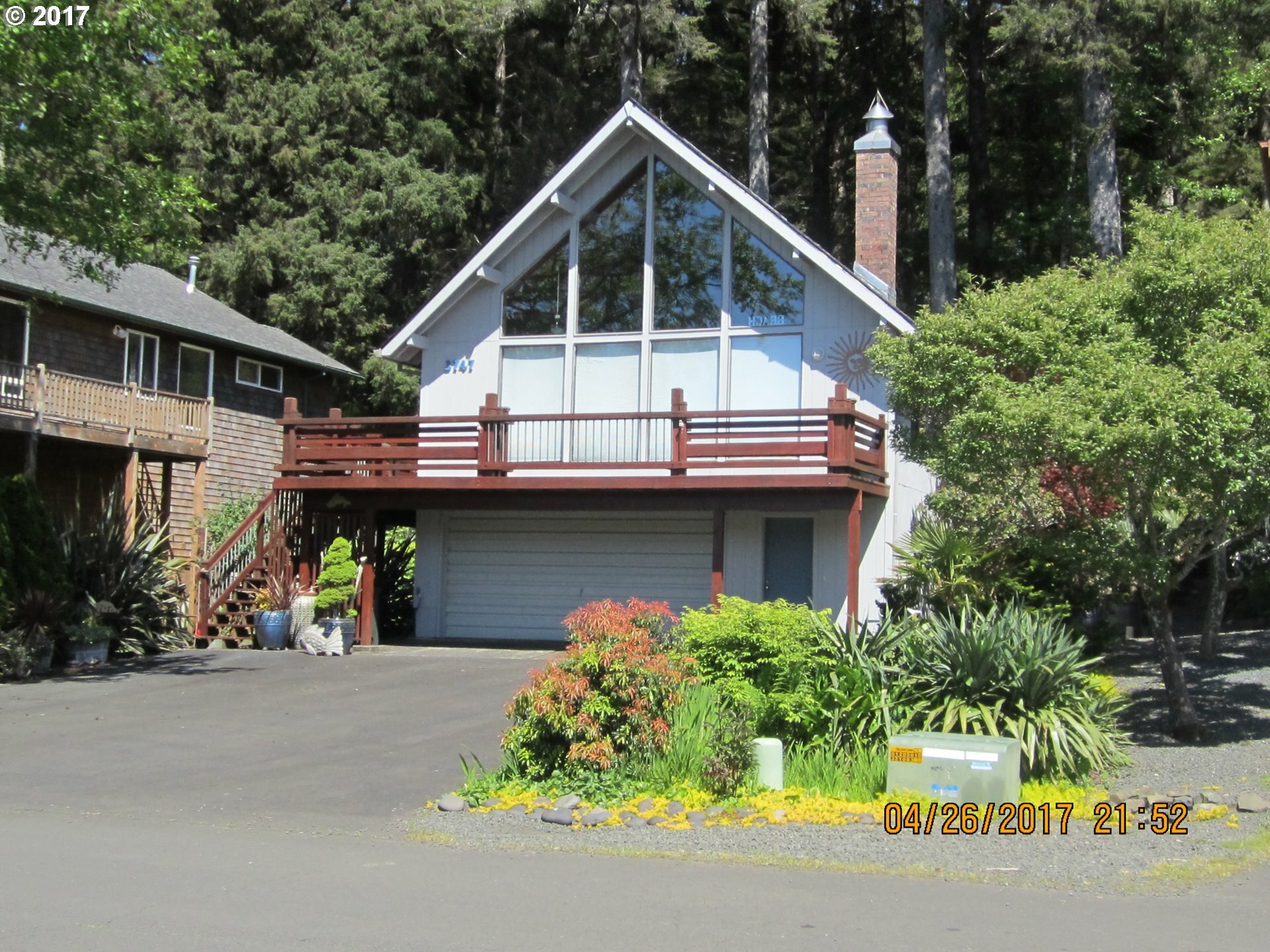 3747 Coho Pl, Cannon Beach, OR - USA (photo 1)