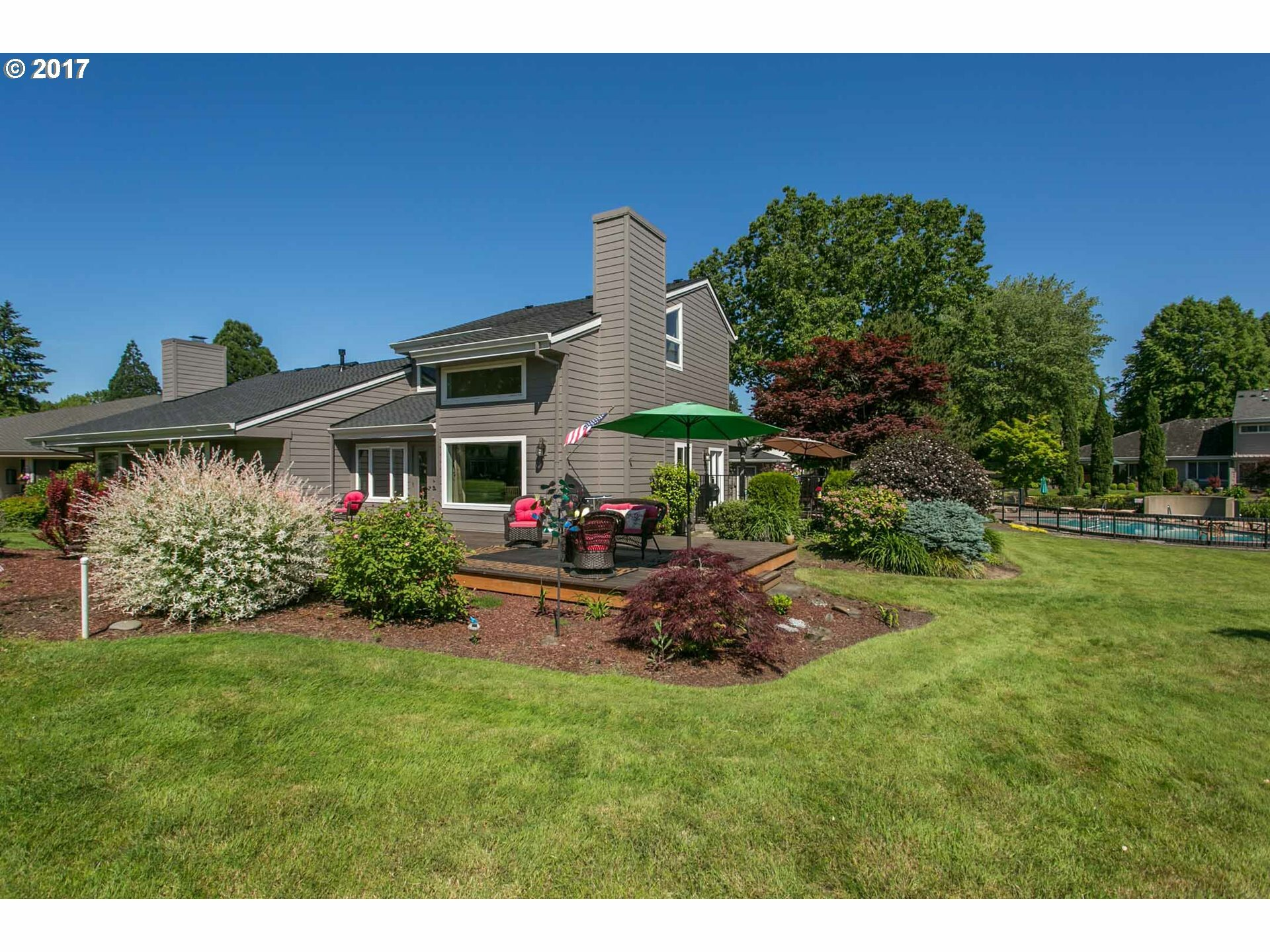 32229 Sw Boones Bend Rd, Wilsonville, OR - USA (photo 2)